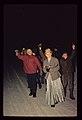 Pehtra baba iz Ziljske doline 1967 - Pehtra z vilami beži pred otroci z zvonci.jpg