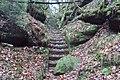 Pekelské schody 2.JPG