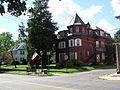Pemberton Historic District (8).JPG