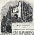 Pembroke Castle (1130701).jpg