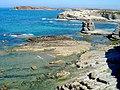 Península de Peniche - Portugal (238699434).jpg