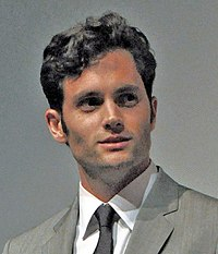 Penn Badgley Penn Badgley cropped.jpg