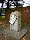 Penn Landing Stone 2.JPG