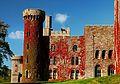 Penrhyn Castle S 02.jpg
