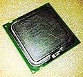 Pentium 4 630.JPG