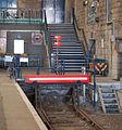 Penzance railway station photo-survey (8) - geograph.org.uk - 1547327.jpg