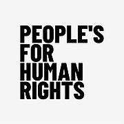 People's For Human Rights International Logo.jpg