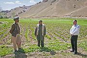 People of Bamyan-6