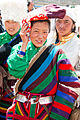 People of Tibet15.jpg