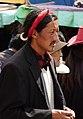 People of Tibet (39121795920).jpg