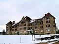 Peoria State Hospital.jpg
