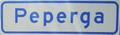 Peperga plaatsnaambord.png