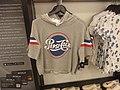 Pepsi moda 1.JPG