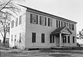 Perdue Hill Masonic Hall 01.jpg