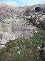 Pergamon antique city.jpg