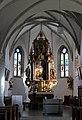 Pergkirchen-Gemeinde-Perg-Pfarrkirche-Altar.JPG