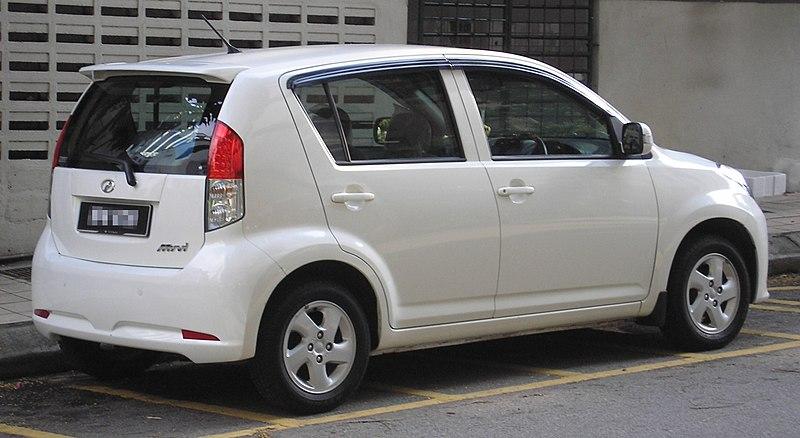 maxi diesel 2003 other vehicles for sale kedah mudah my http www mudah