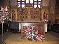 Perros-Guirec -intéeizue de l'église St Jacques (2).jpg