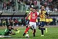 Persepolis FC 2 Naft Tehran FC 0 Azadi 009.jpg