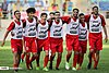 Persepolis FC in training photo 021.jpg
