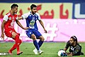 Persepolis FC vs Esteghlal FC, 26 August 2020 - 048.jpg