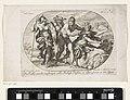 Perseus onthoofdt Medusa, RP-P-1905-2921.jpg