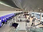 Perth Airport Terminal 1 - International 05.jpg