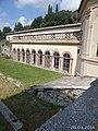 Perugia, Province of Perugia, Italy - panoramio (27).jpg