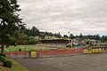 Pete Susick Stadium.jpg