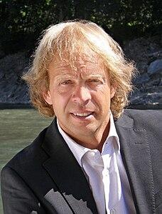 Peter Tümmers.jpg