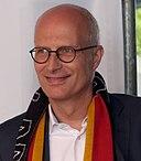 Peter Tschentscher: Alter & Geburtstag