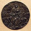 Peter flötner, giaele, 1540-46.JPG