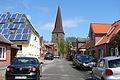 Petersdorf auf Fehmarn St. Johanniskirche.jpg