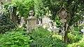 Petersfriedhof Salzburg -- Paumgartner -- Schmidt-Ehrenberg.jpg