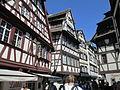Petite France à Strasbourg (11).JPG