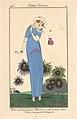 Petite robe de Jardin, from Costumes Parisiens MET DP832877.jpg