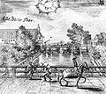 Petritor 1716.jpg