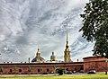 Petrogradsky District, St Petersburg, Russia - panoramio (41).jpg