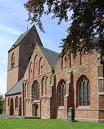 Petrus en Pauluskerk Loppersum.jpg