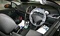 Peugeot 207 CC interior.jpg