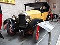 Peugeot Type 177B 10CV De Luxe.JPG