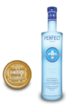 Peureux-Perfect-Vodka-1864.png