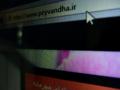 Peyvandha.ir-Browser.png