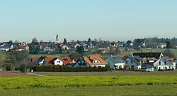 Pfalzgrafenweiler - panoramio.jpg