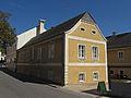 Pfarrhof in Groß Gerungs.jpg