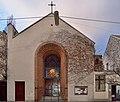 Pfarrkirche Dreimal Wunderbare Muttergottes, Vienna (04).jpg