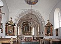 Pfarrkirche Kaning innen.jpg