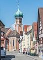 Pfarrkirche St. Nikolaus (Allensbach) 1.JPG