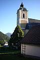 Pfarrkirche hl Bartholomäus0004.JPG