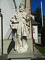 Pfk Hitzendorf Kirchhof Figur 04.jpg